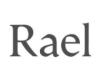 Rael team