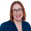 Sarah Dillingham - CEO & Founder
