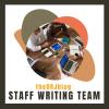 Staff Writer