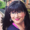 Lori Willey