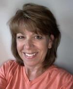 Julie Heyer