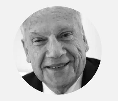 Dr. George Kastner