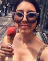 Olivia Muth