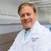 Dr. Wayne Hickory, DMD, MS, MDS