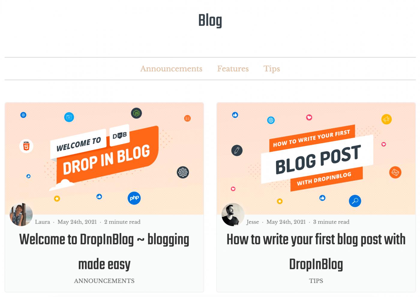 ActiveCampaign Blog
