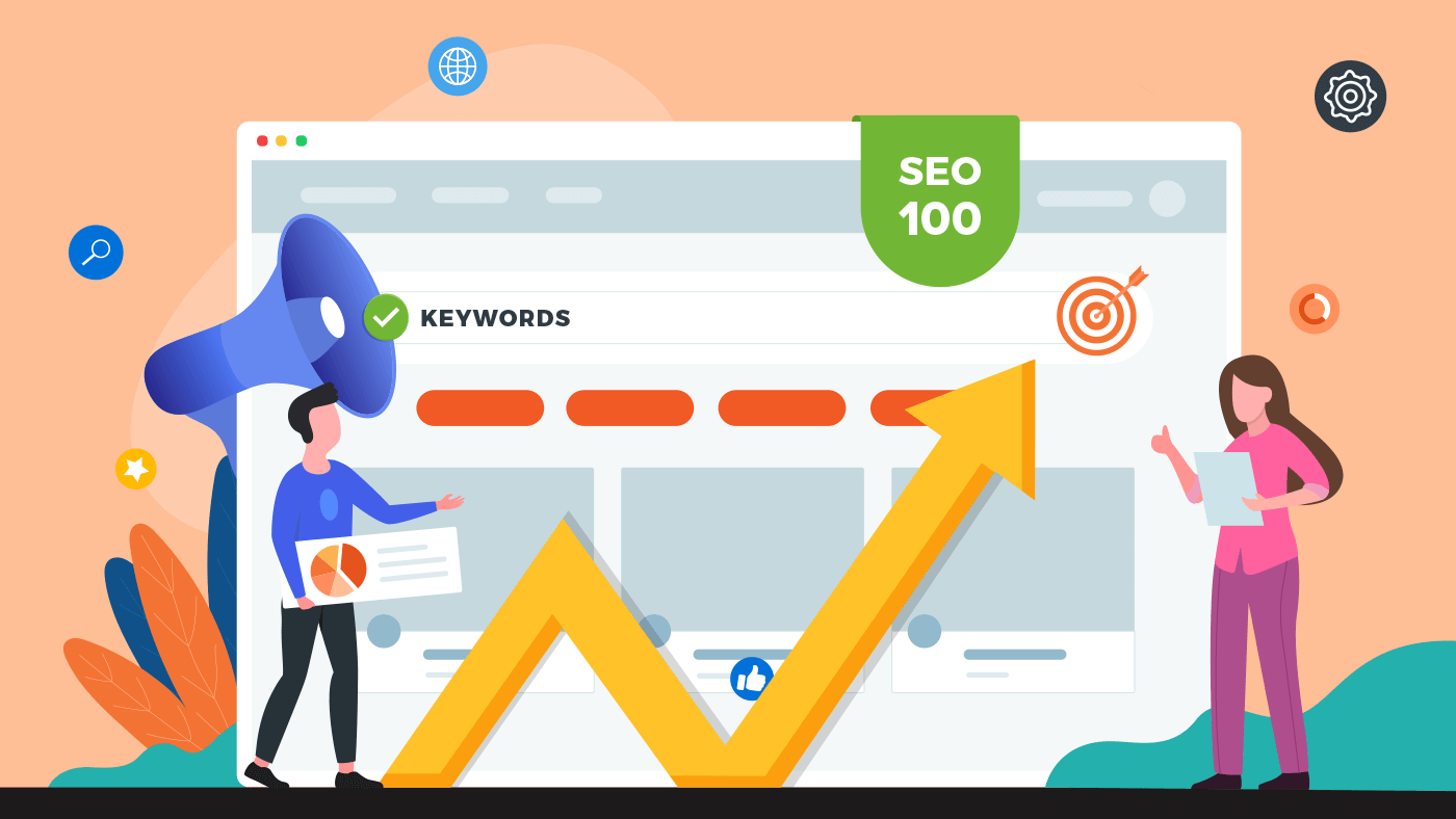 Blog SEO Analyzer