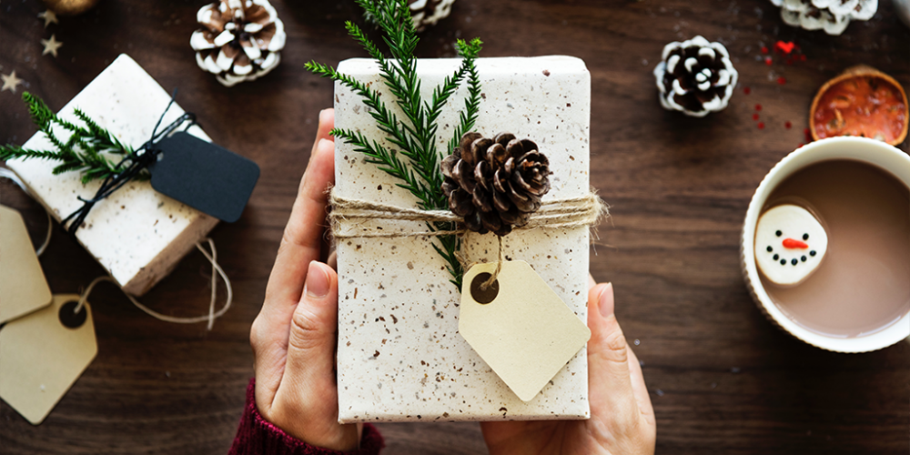 Free Holiday Stock Photos from SocialOwl 6