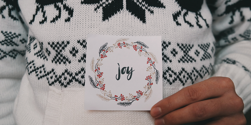 Free Holiday Stock Photos from SocialOwl twitter 9