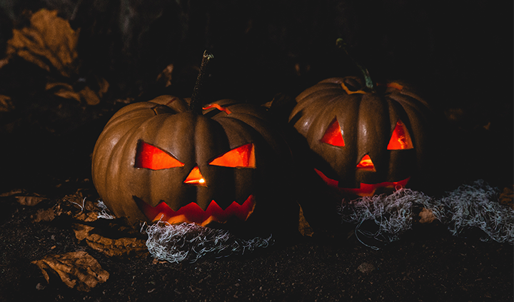 Free Halloween Stock Photos from SocialOwl Facebook 16