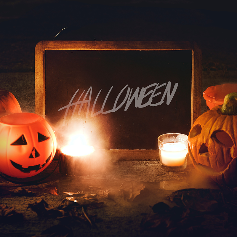 halloween stock photos from socialowl instagram 5