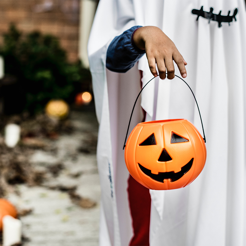 halloween stock photos from socialowl instagram 9