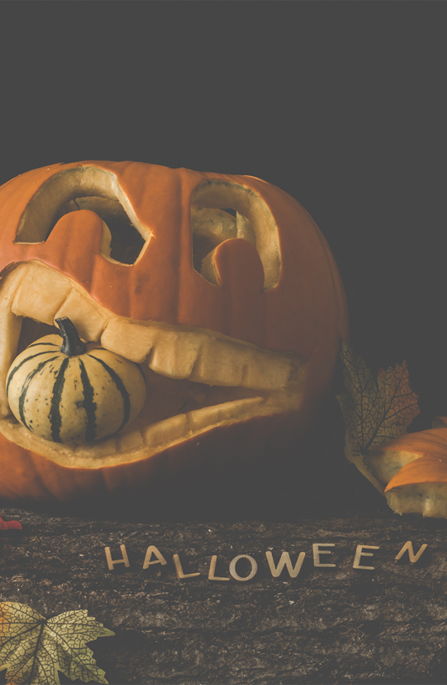halloween stock photos from socialowl pinterest 3