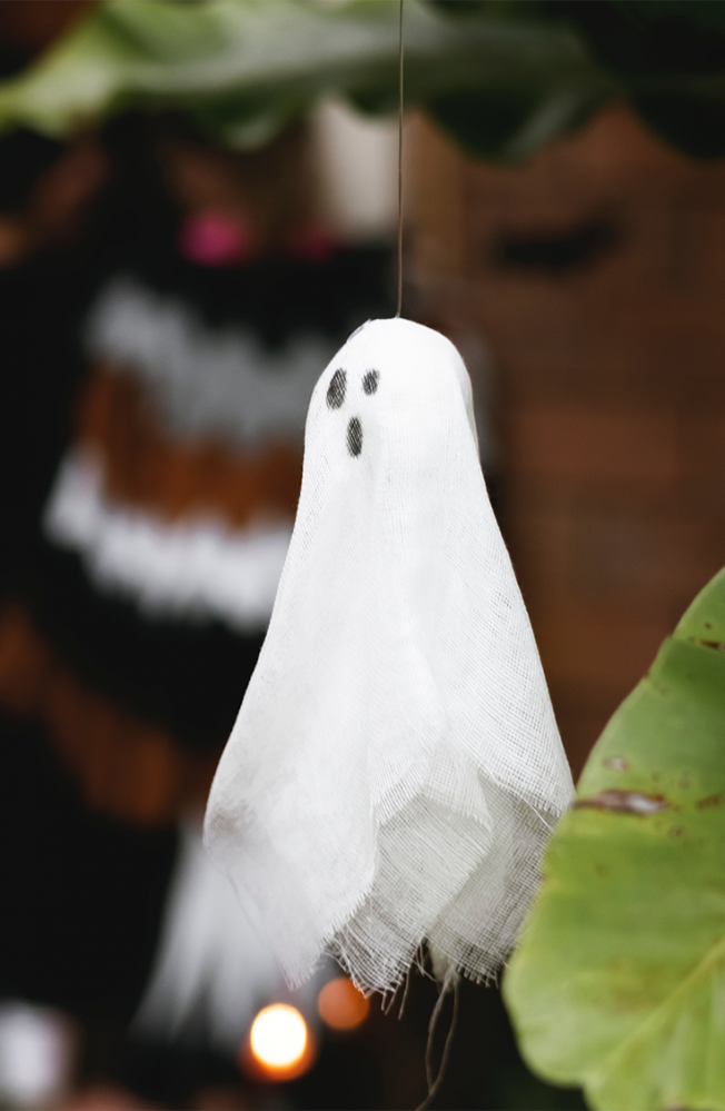 halloween stock photos from socialowl pinterest 5