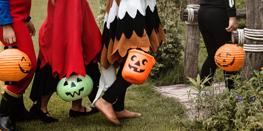 halloween stock photos from socialowl twitter 3