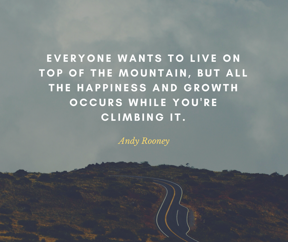 Top 13 Inspirational Quotes 3: New Free Inspirational Images