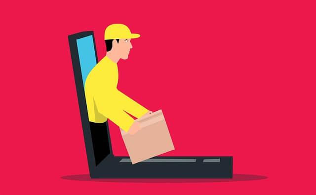 Launch a Drop Shipping Store