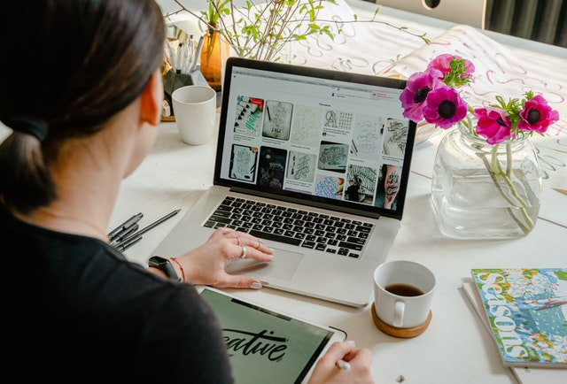 Make and Sell Products Online