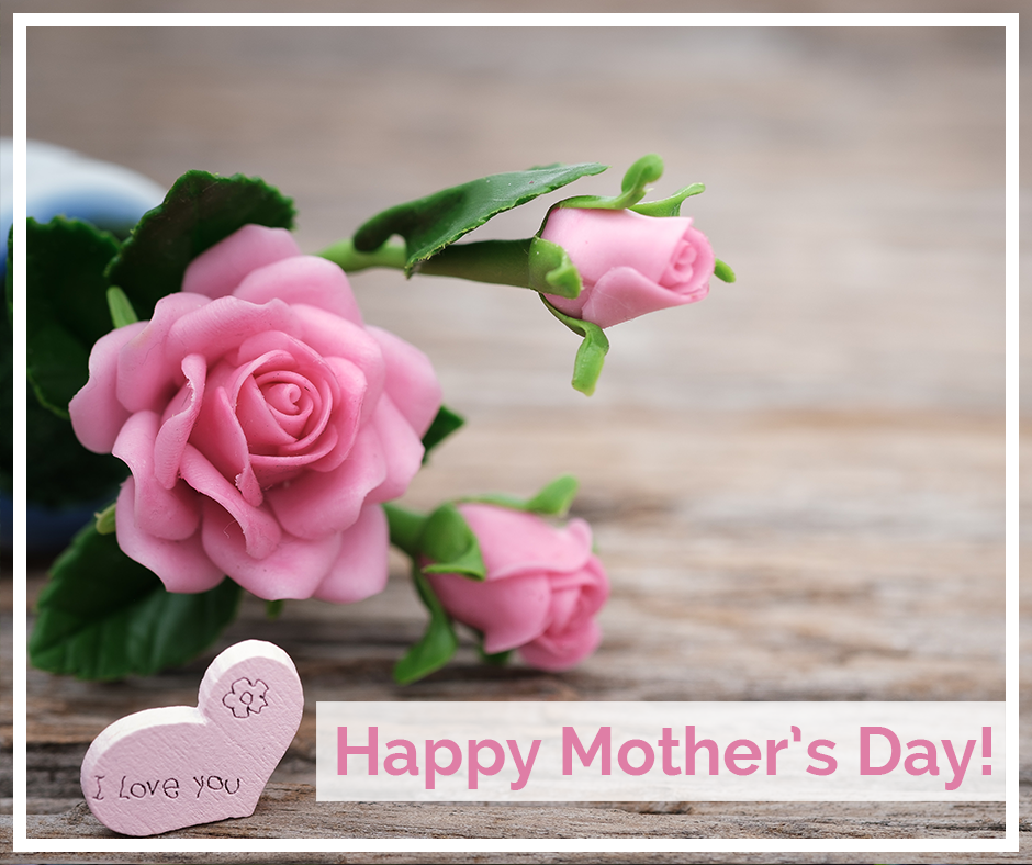 SocialOwl-Free-Mothers-Day-Stock-Photos-Images-Facebook-1