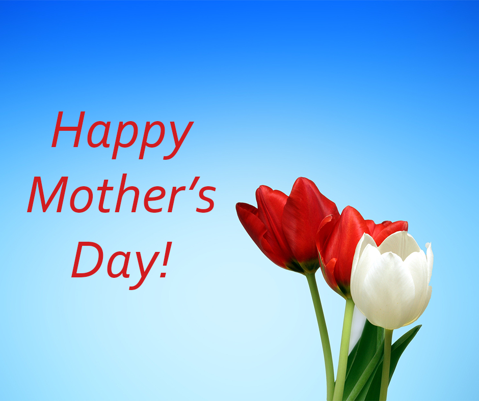 SocialOwl-Free-Mothers-Day-Stock-Photos-Images-Facebook-10