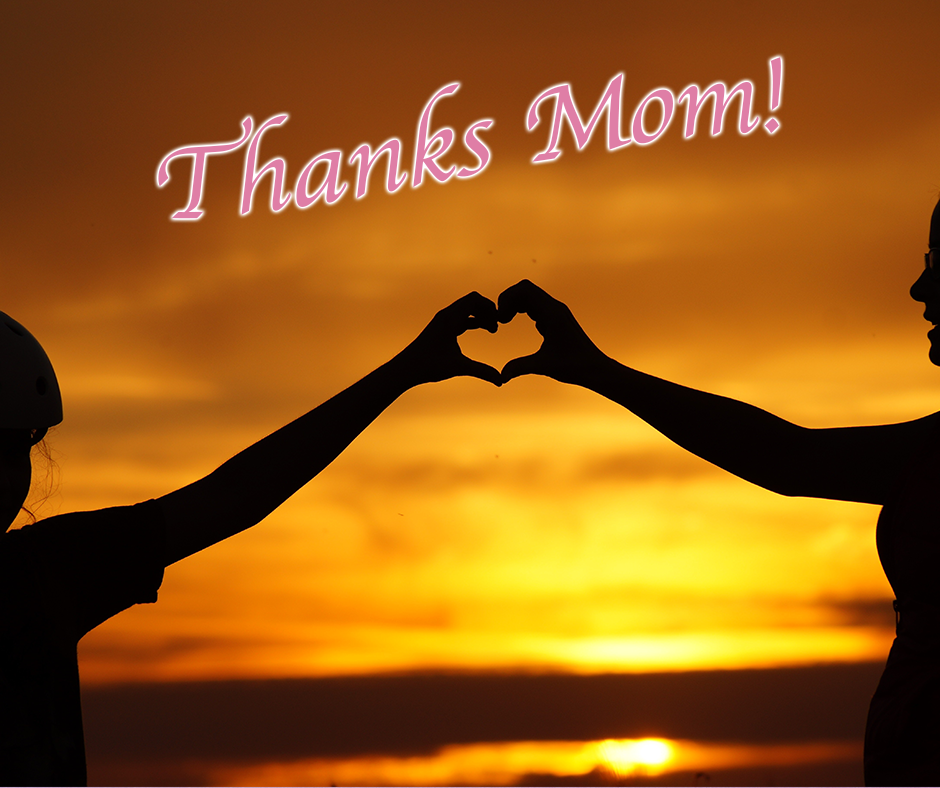 SocialOwl-Free-Mothers-Day-Stock-Photos-Images-Facebook-3
