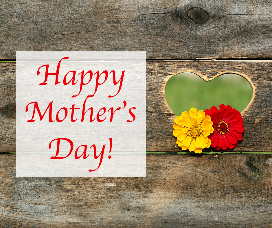 SocialOwl-Free-Mothers-Day-Stock-Photos-Images-Facebook-4