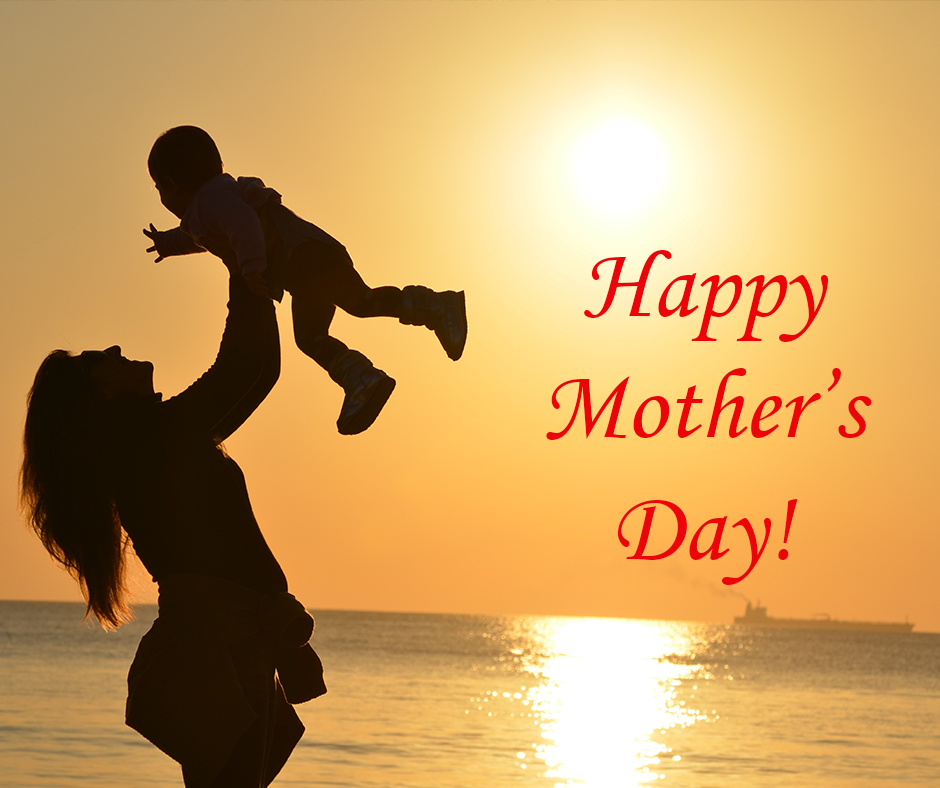 SocialOwl-Free-Mothers-Day-Stock-Photos-Images-Facebook-6