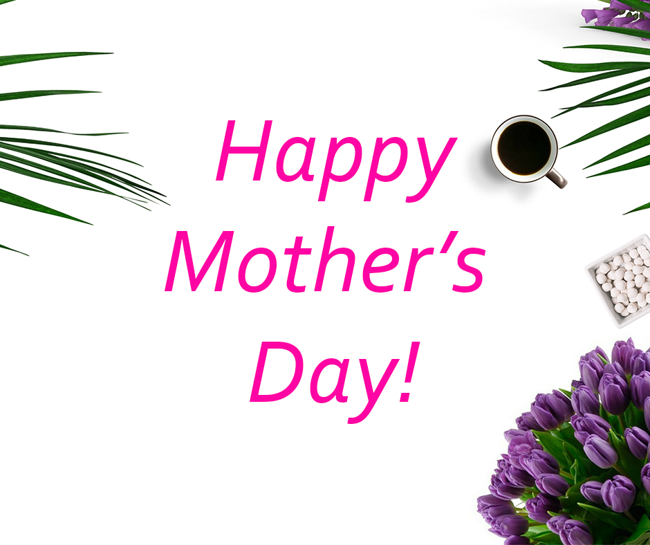 SocialOwl-Free-Mother-Day-Stock-Photos-Images-Facebook-8