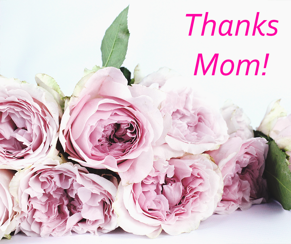 SocialOwl-Free-Mothers-Day-Stock-Photos-Images-Facebook-9