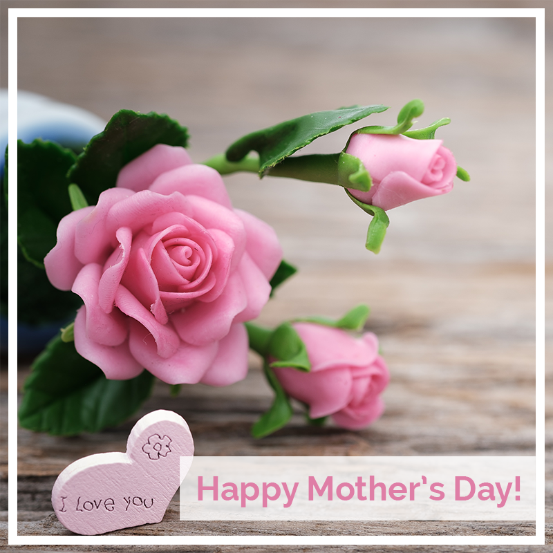 SocialOwl-Free-Mothers-Day-Stock-Photos-Images-Instagram-1
