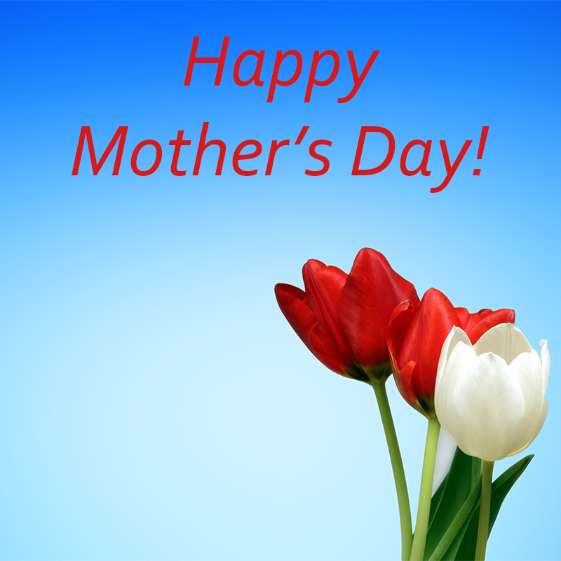SocialOwl-Free-Mothers-Day-Stock-Photos-Images-Instagram-20
