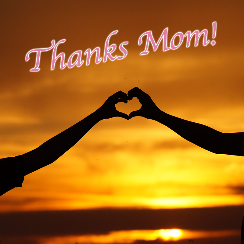 SocialOwl-Free-Mothers-Day-Stock-Photos-Images-Instagram-3