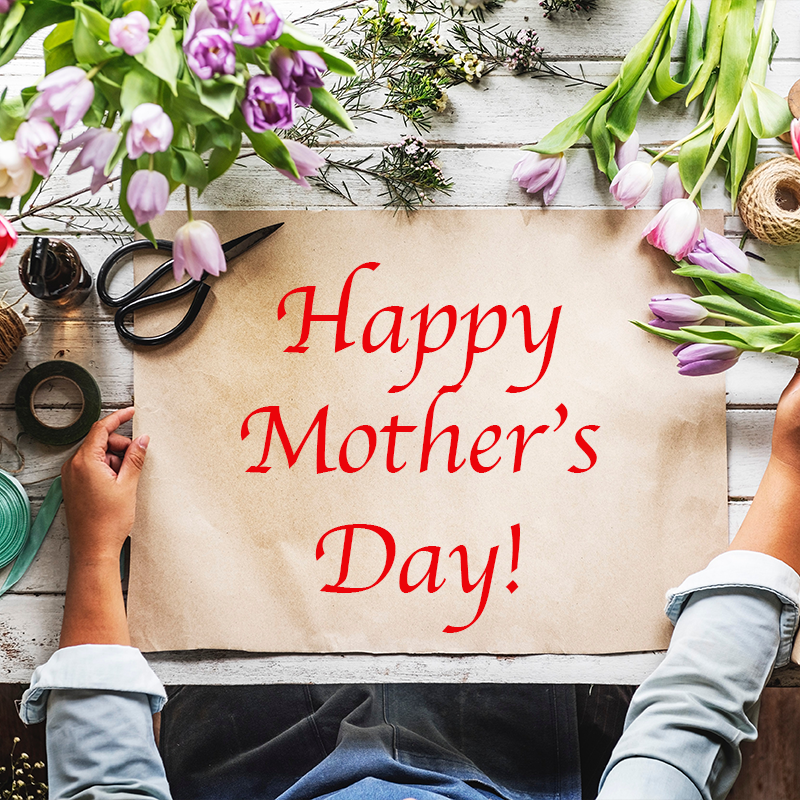 SocialOwl-Free-Mothers-Day-Stock-Photos-Images-Instagram-5
