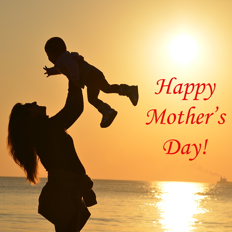 SocialOwl-Free-Mothers-Day-Stock-Photos-Images-Instagram-6