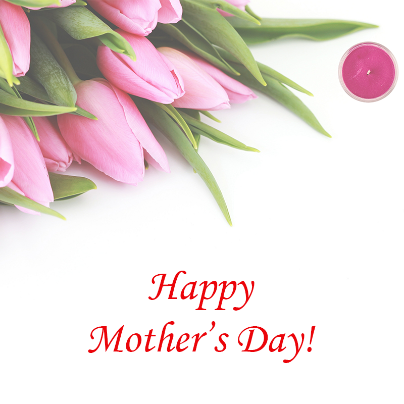 SocialOwl-Free-Mothers-Day-Stock-Photos-Images-Instagram-7