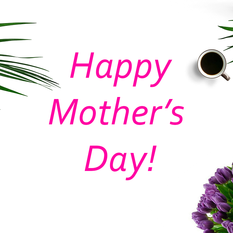 SocialOwl-Free-Mothers-Day-Stock-Photos-Images-Instagram-8