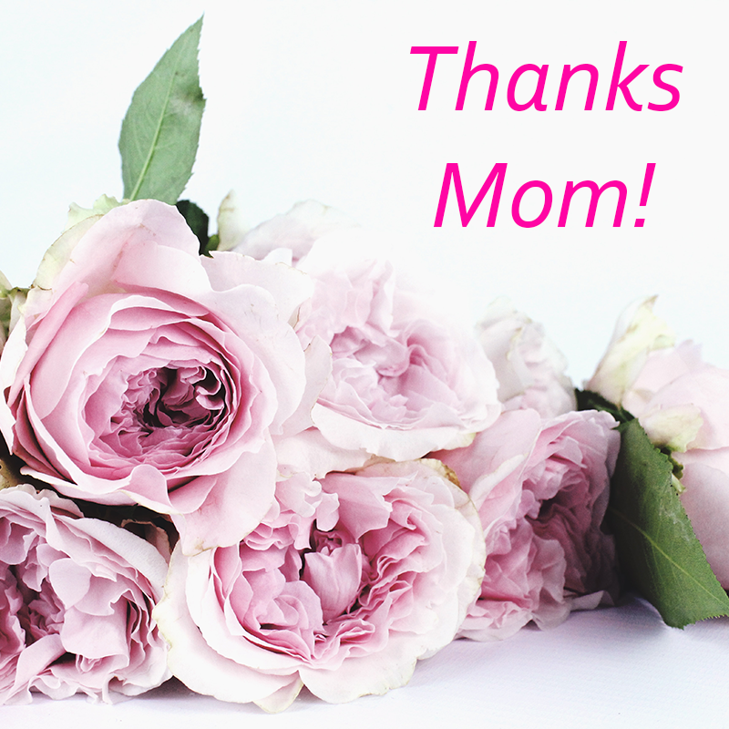 SocialOwl-Free-Mothers-Day-Stock-Photos-Images-Instagram-9