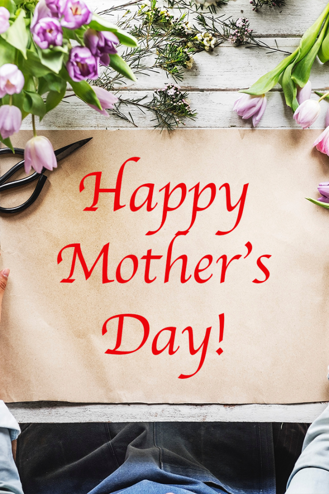 SocialOwl-Free-Mothers-Day-Stock-Photos-Images-Pinterest-3