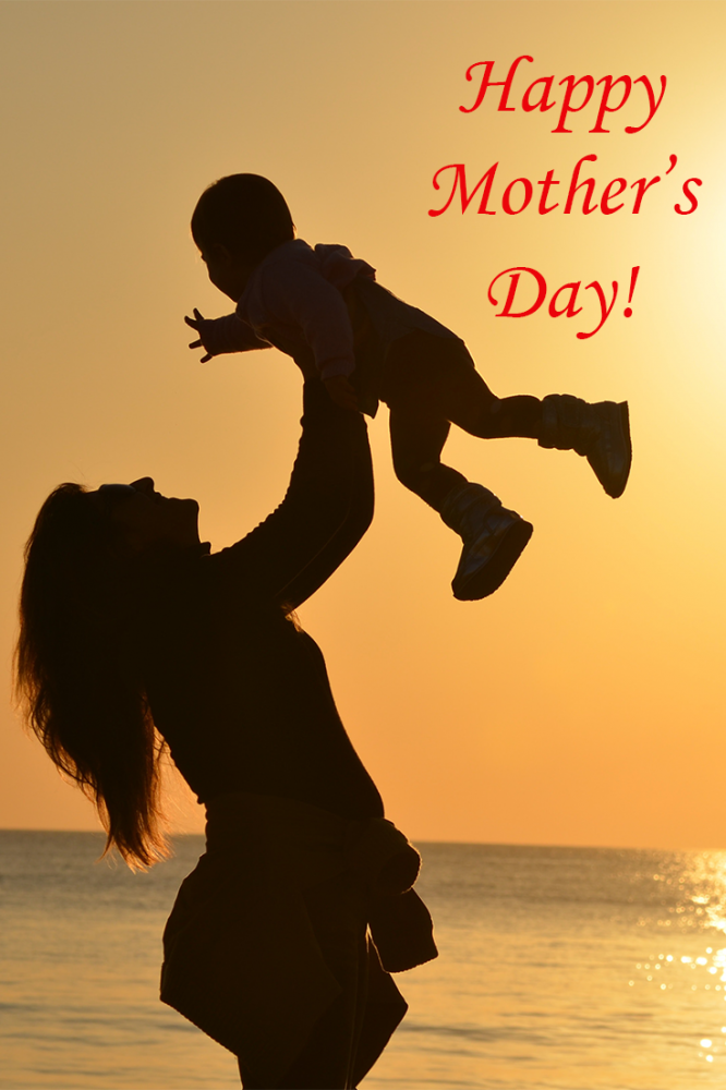 SocialOwl-Free-Mothers-Day-Stock-Photos-Images-Pinterest-4