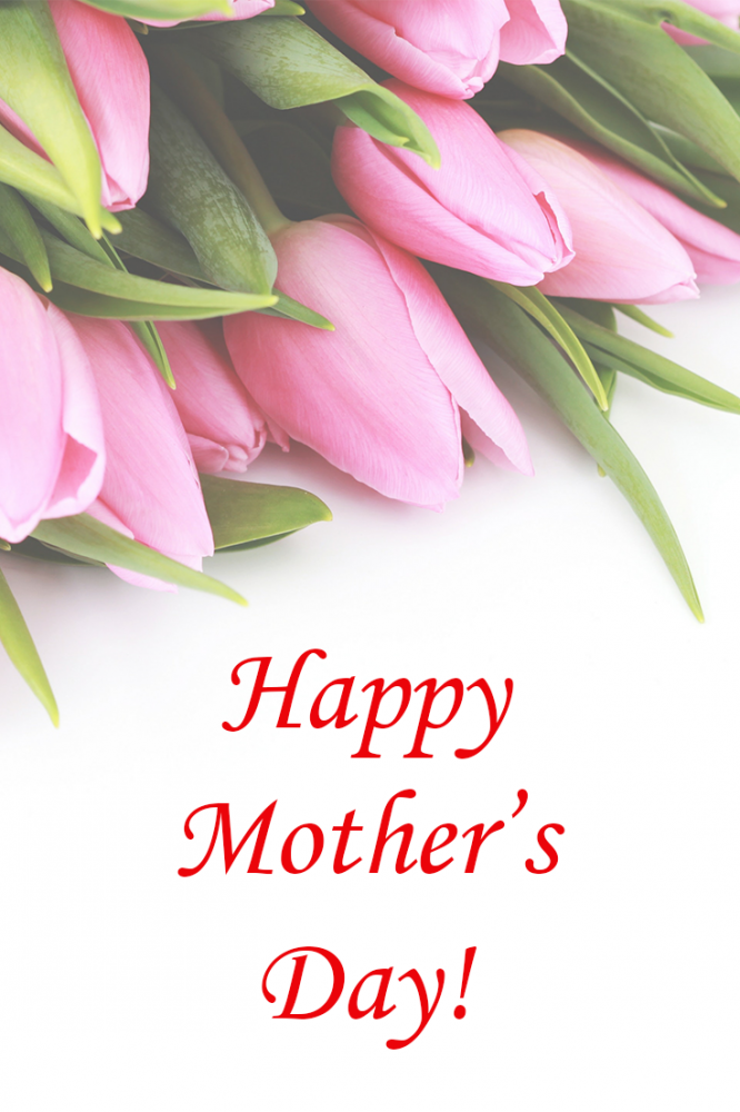 SocialOwl-Free-Mothers-Day-Stock-Photos-Images-Pinterest-5