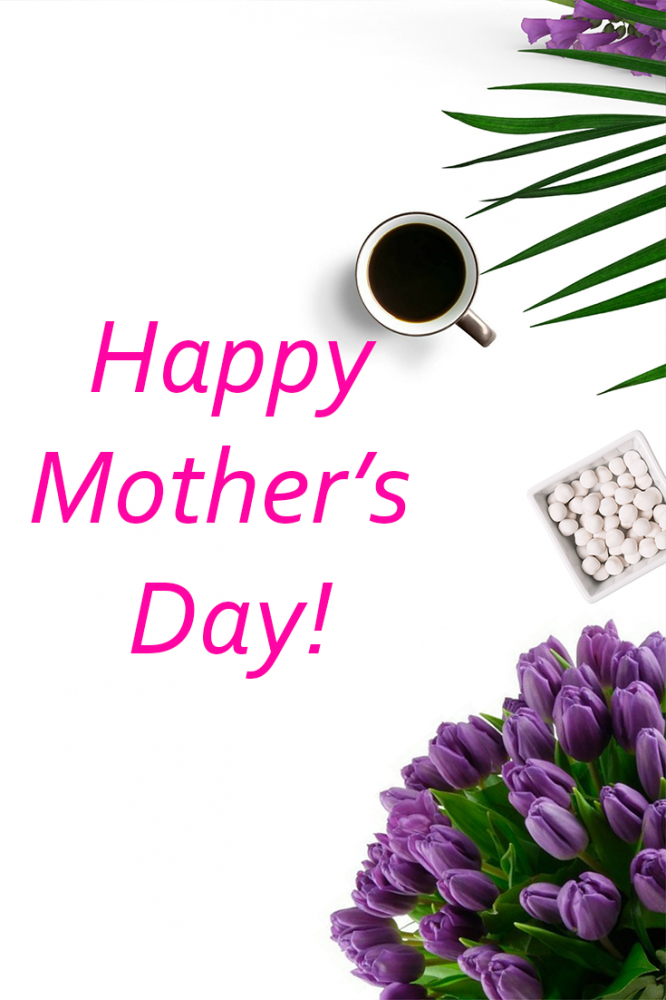 SocialOwl-Free-Mothers-Day-Stock-Photos-Images-Pinterest-6
