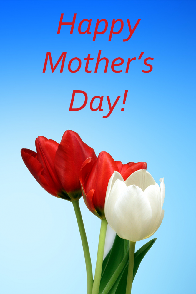 SocialOwl-Free-Mothers-Day-Stock-Photos-Images-Pinterest-8