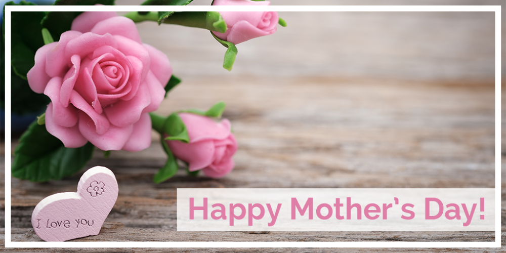 SocialOwl-Free-Mothers-Day-Stock-Photos-Images-Twitter-1