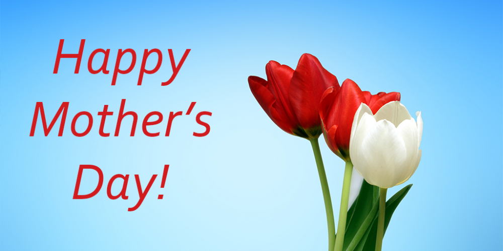 SocialOwl-Free-Mothers-Day-Stock-Photos-Images-Twitter-20
