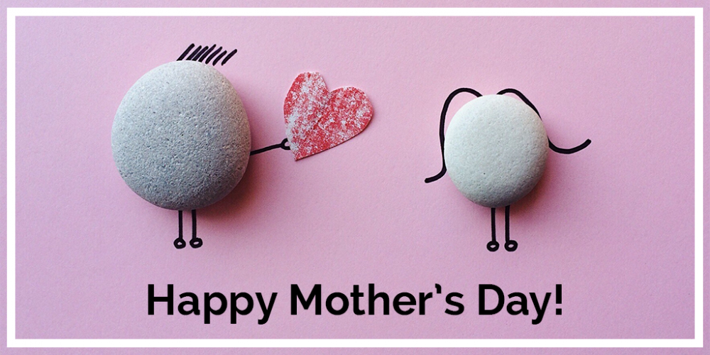 SocialOwl-Free-Mothers-Day-Stock-Photos-Images-Twitter-2