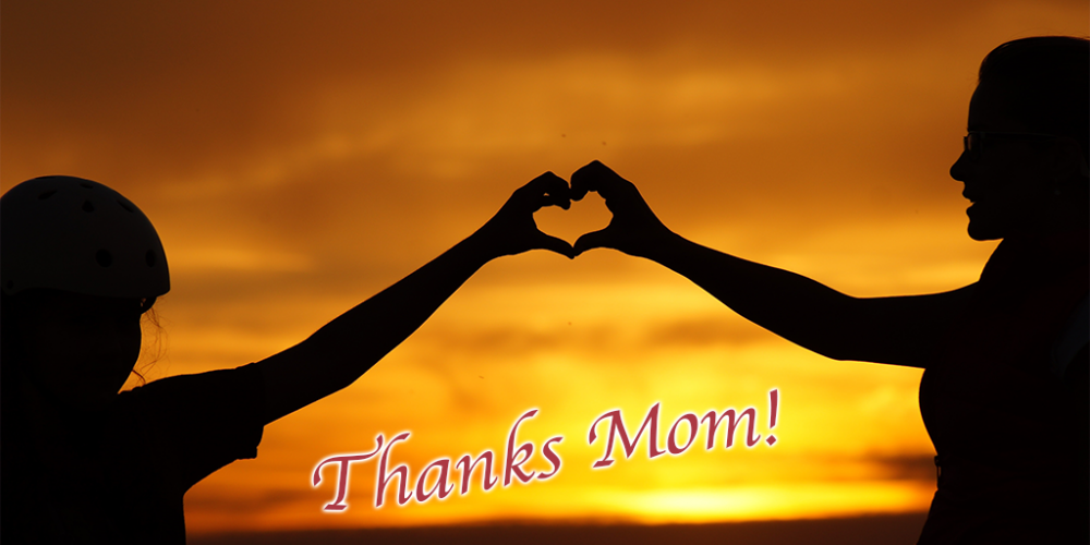 SocialOwl-Free-Mothers-Day-Stock-Photos-Images-Twitter-3