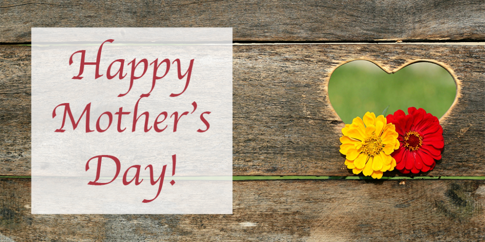 SocialOwl-Free-Mothers-Day-Stock-Photos-Images-Twitter-4