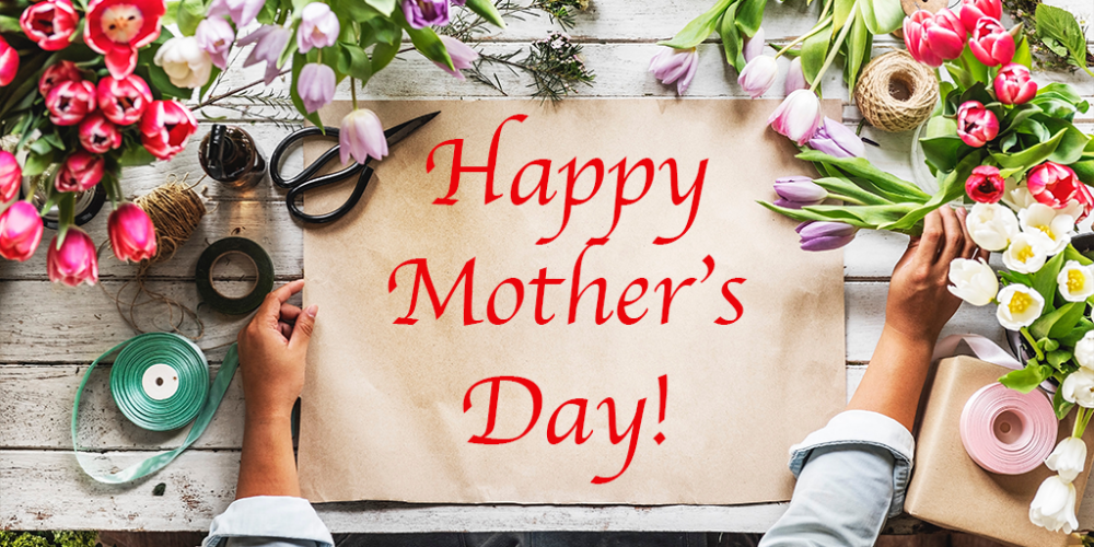 SocialOwl-Free-Mothers-Day-Stock-Photos-Images-Twitter-5