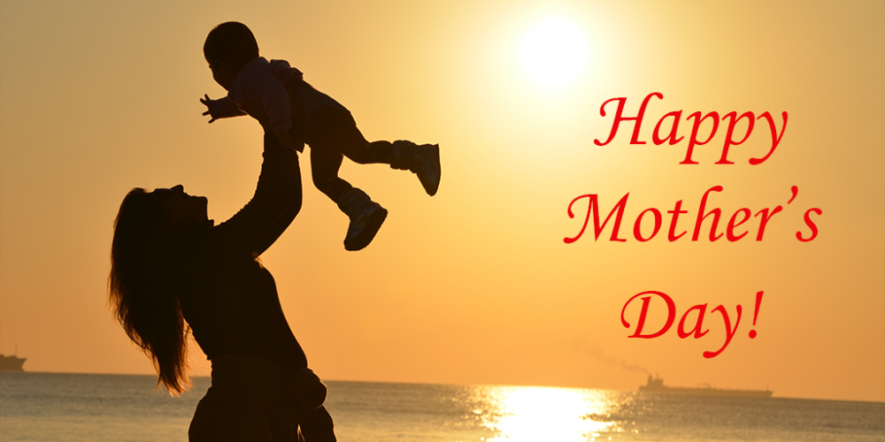 SocialOwl-Free-Mothers-Day-Stock-Photos-Images-Twitter-6
