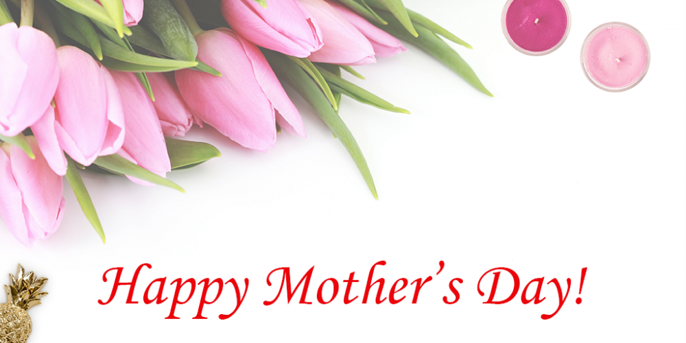 SocialOwl-Free-Mothers-Day-Stock-Photos-Images-Twitter-7