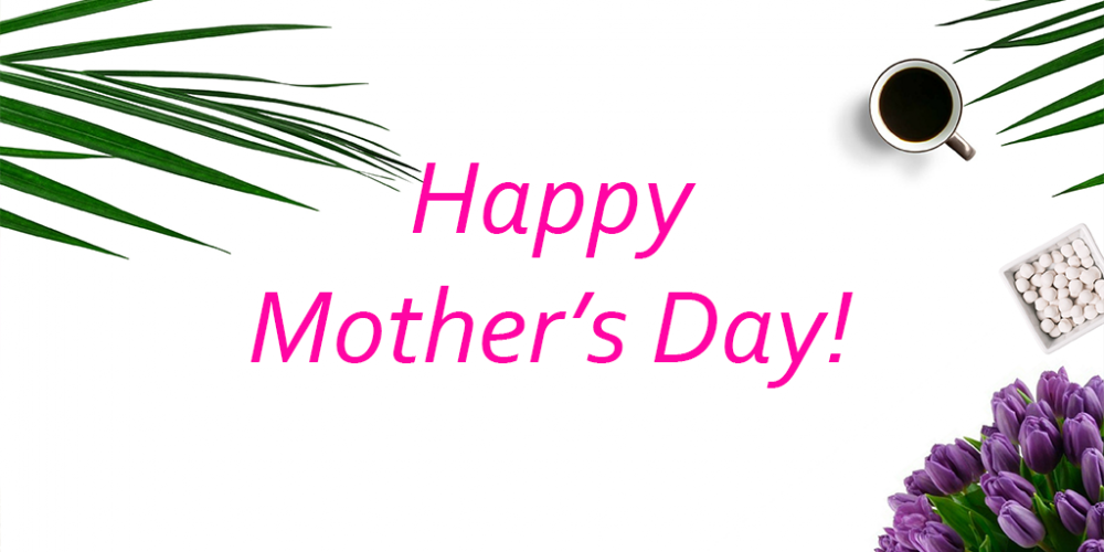 SocialOwl-Free-Mothers-Day-Stock-Photos-Images-Twitter-8